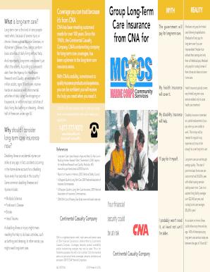 personal data sheet 2017 pdf