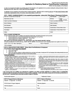 77436811 Sam S Club Application Form on