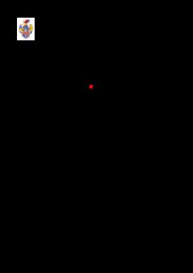 Fillable Online henrybox oxon sch uk%2fsites%2fwww henrybox oxon sch on agreement form, job applications you can print, job payment receipt, cv form, job openings, job applications online, cover letter form, job requirements, job letter, job resume, job vacancy, job advertisement, employee benefits form, job opportunity, contact form, job search,