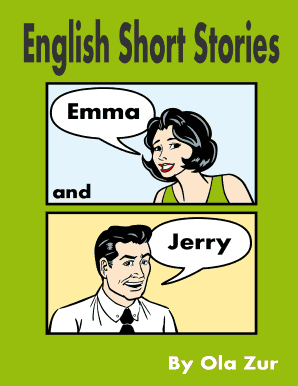Stories pdf english very short in