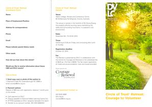 wind loading handbook for australia and new zealand pdf