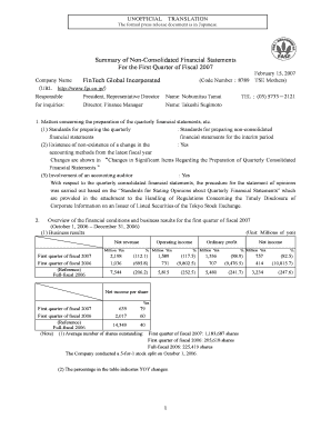 Editable statement of retained earnings formula - Fill Out
