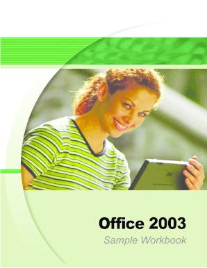 Printable 3d animated powerpoint templates free download edit office 2003 learnkey toneelgroepblik Gallery