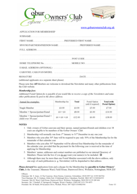 Waitrose Job Application Form Online on online order form, online job applications clip art, online contact form, temporary guardianship form, online software, research form, online survey form, online registration form, open enrollment form, online application icon, online job resume, quest lab requisition form, online job sites, job work order form, online job description, online application template, online job questionnaire, online job boards, online job training, online apps,