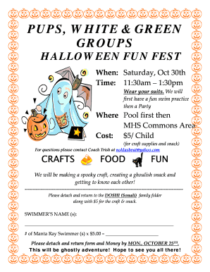 Halloween party flyer.doc - masonswimming
