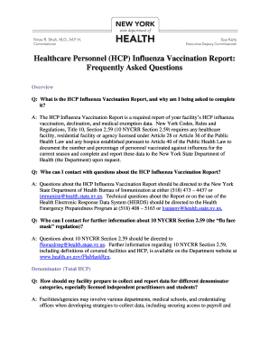 Editable Vaccine Exemption Letter Sample New York Fill Out Print