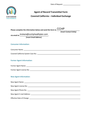 Record Of Conversation Form - Fill Online, Printable, Fillable ...