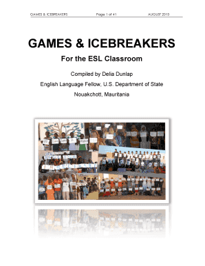 Games&Icebreakers.docx - fulbright