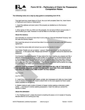 mutual non disclosure agreement Forms and Templates - Fillable ...