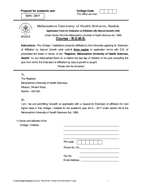 smbt ayurved college nashik maharashtra 422403 admission process form