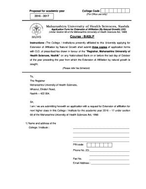 Ea Form Sample Fill Online Printable Fillable Blank Pdffiller