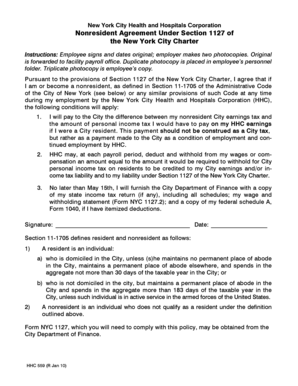 www ess.nychhc.org