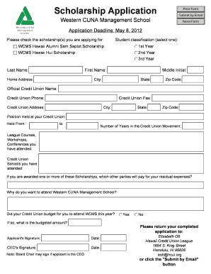 western union receipt pdf edit print fill out download online