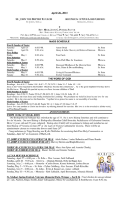 10 Printable Sample Administrative Assistant Cover Letter Forms And
