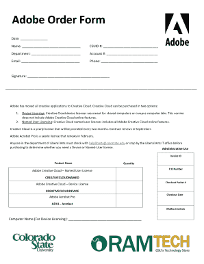 Fake Hospital Papers - Fill Online, Printable, Fillable, Blank ...