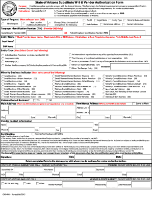 free fillable w-9 Forms and Templates - Fillable & Printable ...