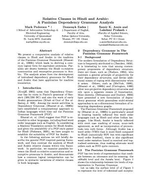 University of birmingham thesis catalogue ikea