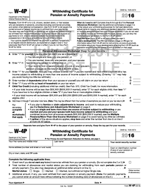 4p template form Fill Online, Printable, Fillable, Blank - PDFfiller