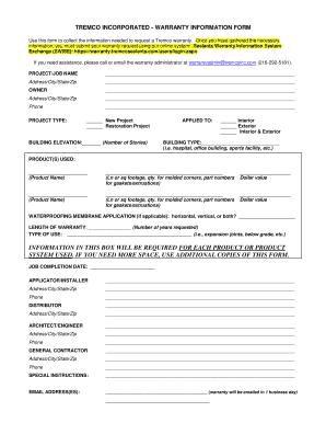 21 Printable cvs careers login Forms and Templates