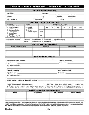 78072216 Volunteer Application Form Public Liry on