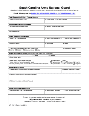 Printable Ngb form 22 - Fill Out & Download Top Rental Forms in ...