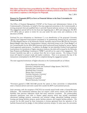 Editable financial affidavit template - Fill, Print
