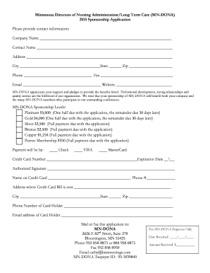 Sponsorship letter for visa to download in word pdf editable sponsorship letter for visa information on the different levels of sponsorship and the application thecheapjerseys Image collections