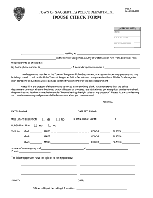 Fillable Rent To Own Contract Forms For Houses Edit Online