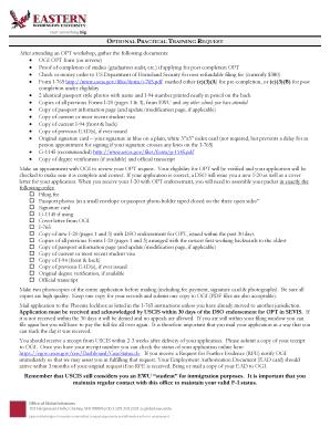 I-765 form pdf - Editable, Fillable & Printable Online Templates ...
