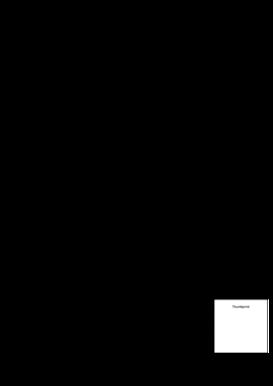 Fillable Online DOT 4-764 CDL Application form final 7-24-15 ... on aeropostale application, burlington coat factory application, petco application, gap application, staples application, christmas application, petsmart application, dog application, baby application, charlotte russe application, old navy application, checkers application, dollar tree application, rue 21 application,