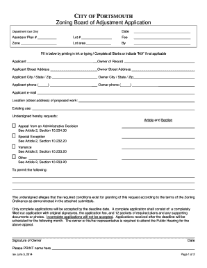 blank purchase order template