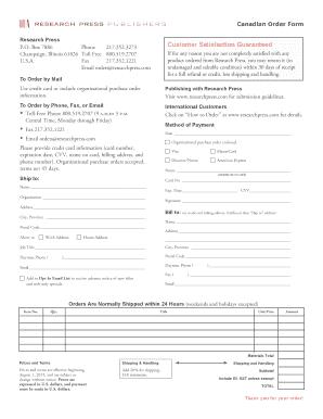 photo about Printable Migraine Diary Worksheets called printable migraine diary - Fill Out On the web, Obtain