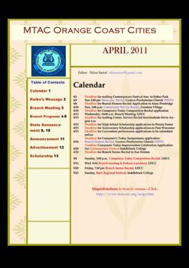 6 month marathon training plan - Edit, Print, Fill Out & Download