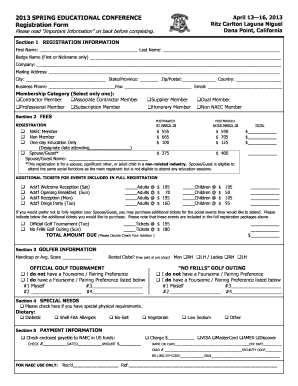 79316539 Job Application Form For No Frills on tim hortons job application, whole foods market job application, a basic job application, winco foods job application,