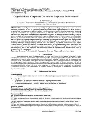 Dissertation book publishers