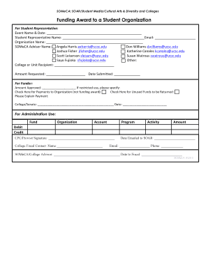 ucsc online dating Dating Rawalpindi Islamabad