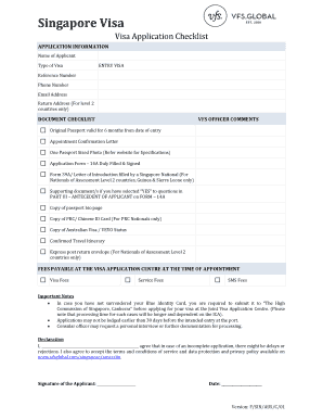 79461226 Visa Application Form Singapore Download on malaysia visa application form, guyana visa application form, laos visa application form, kenya visa application form,