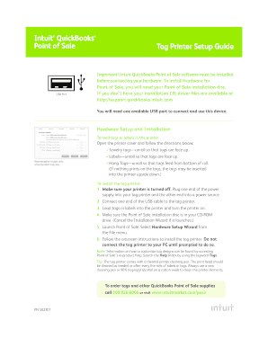 Printable quickbook point of sale software free download