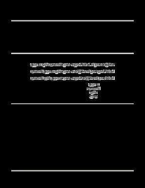 Fillable Online Postalease Fehb Worksheet Liteblue Usps Com Fax
