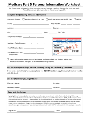 net worth statement worksheet forms and templates fillable printable samples for pdf word. Black Bedroom Furniture Sets. Home Design Ideas