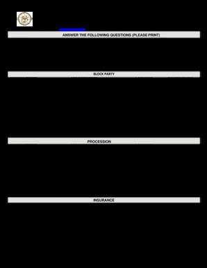 party city job application pdf