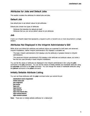 job application template google docs fill print. Black Bedroom Furniture Sets. Home Design Ideas