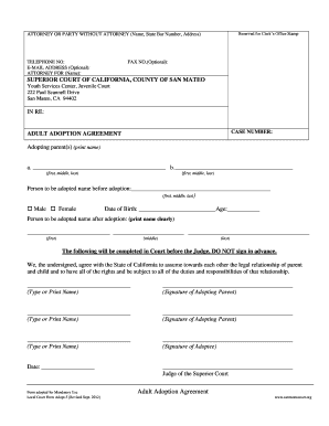 22 Printable Franchise Agreement Doc Forms And Templates