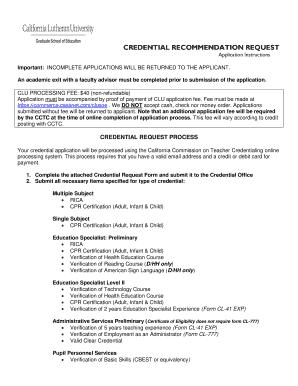 florida medical license application instructions