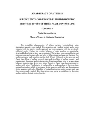Research paper intel corporation