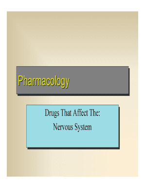 Drug Free Door Decorating Contest Ideas Forms Document Templates