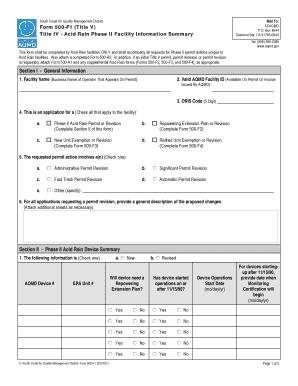 AQMD Form 500-F-1.doc