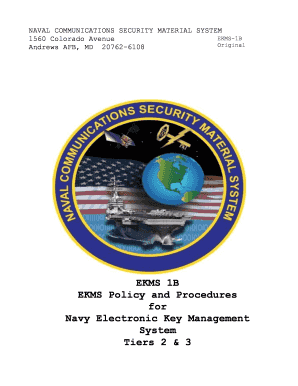 ekms 1b pdf download rh grodno online Ekm Navy Ekms Clip Art