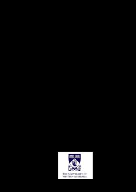 goals essay introduction university sample