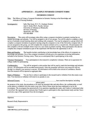 Marketing Case Study Template        Free Word  PDF Documents     Neil Patel